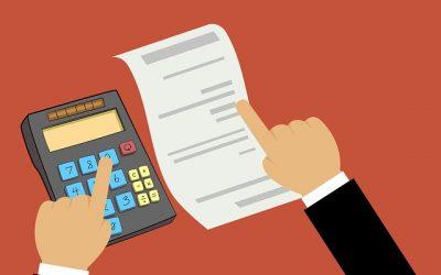 Retribuciones fuera de nómina y el derecho a la extinción indemnizada del contrato