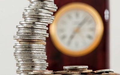 ¿Son compatibles las pensiones de incapacidad permanente total y jubilación parcial?