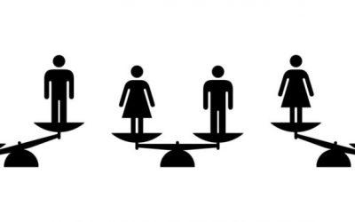 Discriminación. Reducción de jornada por guarda legal